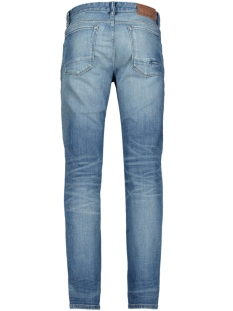 riser slim ctr188205 cast iron jeans wwv