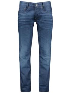 PME legend Jeans SKYMASTER PTR188656 EDB
