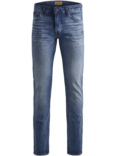 Jack & Jones Jeans JJIGLENN JJICON JJ 357 50SPS NOOS 12148275 Blue Denim