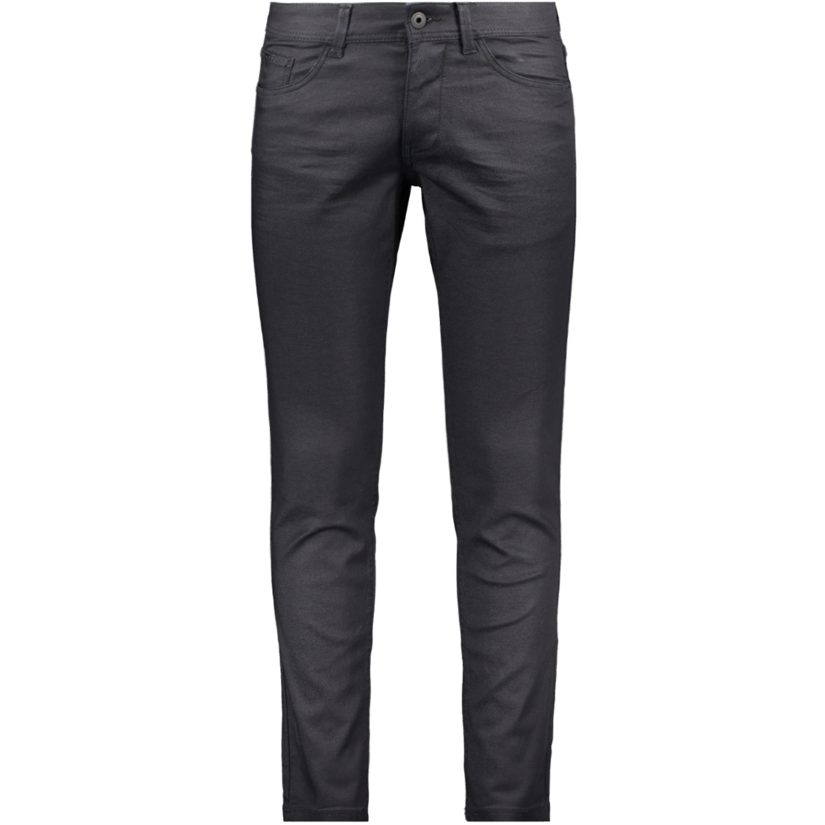 118ee2b006 esprit jeans e400