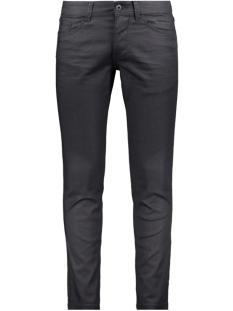 Esprit Jeans 118EE2B006 E400