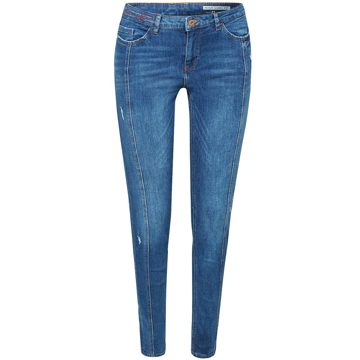 128cc1b006 edc jeans c902