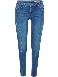 EDC Jeans 128CC1B006 C902