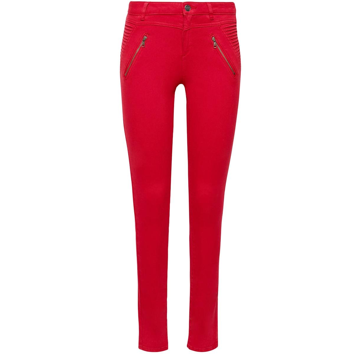 128ee1b022 esprit jeans e630