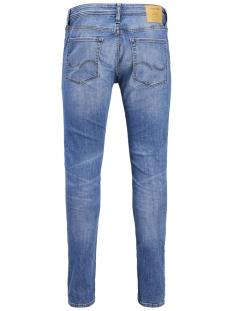 jjitim jjoriginal am 815 12148911 jack & jones jeans blue denim