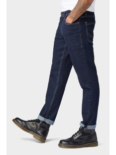 1007859xx10 tom tailor jeans 10115