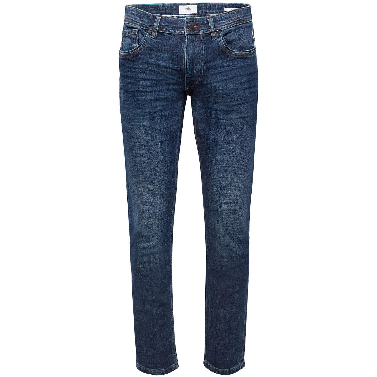 118cc2b006 edc jeans 901
