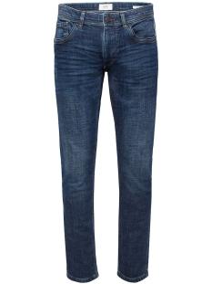 EDC Jeans 118CC2B006 901