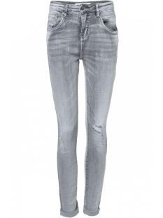 Circle of Trust Jeans W18126288 TUNDER STONE