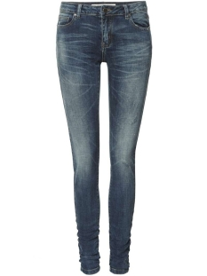 Circle of Trust Jeans W18122310 RAGGED BLUE