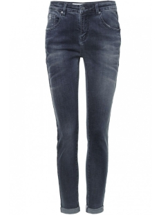 Circle of Trust Jeans W18104910 DIRTY WORNED BLUE