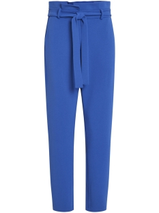 Vila Broek VILOAN HW 7/8 PANT 14050519 Surf The Web