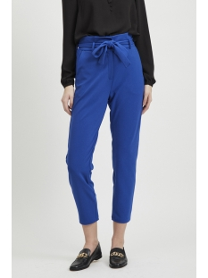 viloan hw 7/8 pant 14050519 vila broek surf the web
