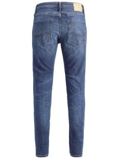 jjitim jjoriginal am 814 12148873 jack & jones jeans blue denim