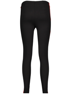 onltia legging pnt 15159282 only legging black/panel high