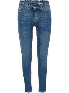 Esprit Jeans 019EE1B002 E902