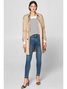 019ee1b002 esprit jeans e902