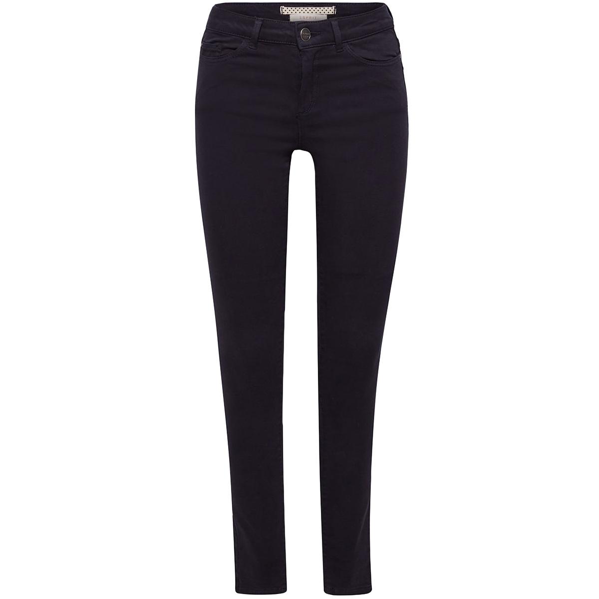 019ee1b013 esprit jeans e400