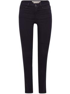 Esprit Jeans 019EE1B013 E400