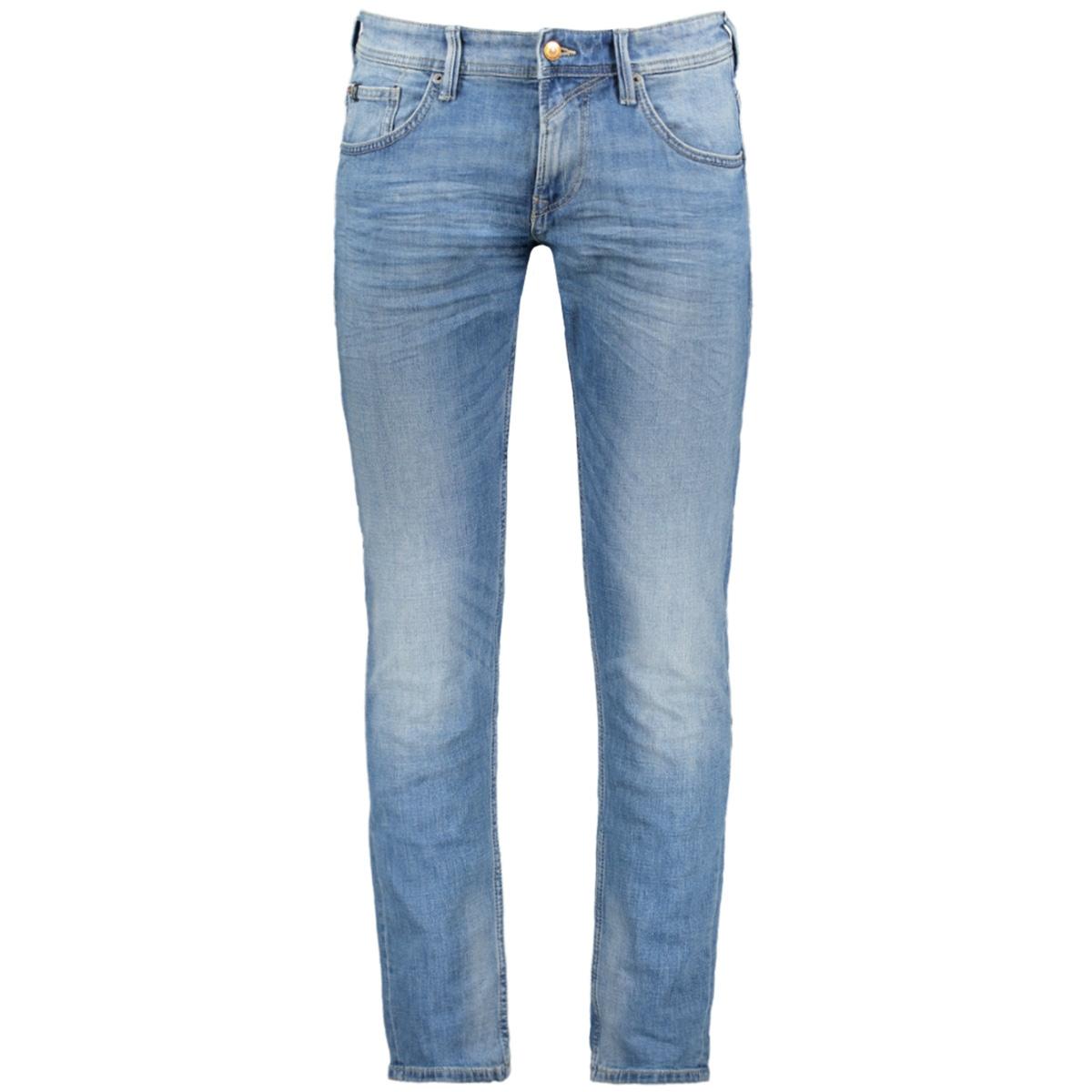 piers super slim jeans 1008458xx12 tom tailor jeans 10152