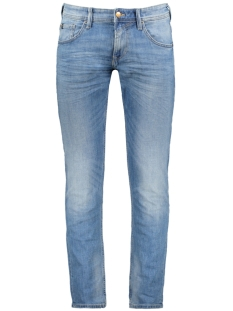 Tom Tailor Jeans 1008458XX12 10152