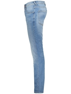 1008458xx12 tom tailor jeans 10152