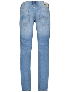 1008458xx12 tom tailor jeans 10152