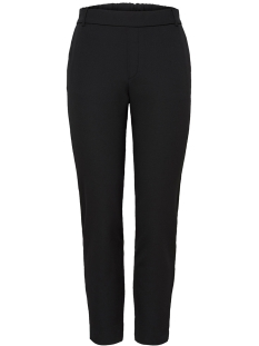 Only Broek onlGLOWING MID ANKLE PANT DO PNT 15180457 Black