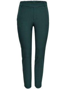 Only Broek onlGLOWING MID ANKLE PANT DO PNT 15180457 Pine Grove/GREEN COLOR