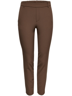 Only Broek onlGLOWING MID ANKLE PANT DO PNT 15180457 Golden Brown/COLOR ASF