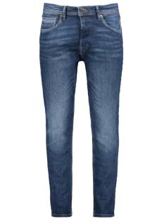 EDC Jeans 019CC2B006 C901