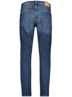 019cc2b006 edc jeans c901