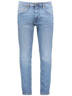 EDC Jeans 019CC2B006 C903