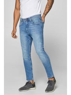 019cc2b006 edc jeans c903