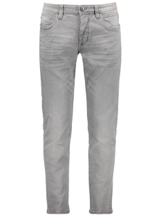 Tom Tailor Jeans 1007862XX10 10219