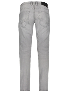 1007862xx10 tom tailor jeans 10219