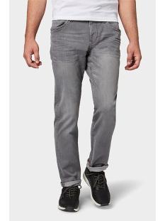 1007862xx10 tom tailor jeans 10219