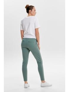 onlpoptrash easy colour pant pnt no 15115847 only broek balsam green