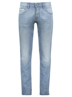 Tom Tailor Jeans 1007866XX10 10137