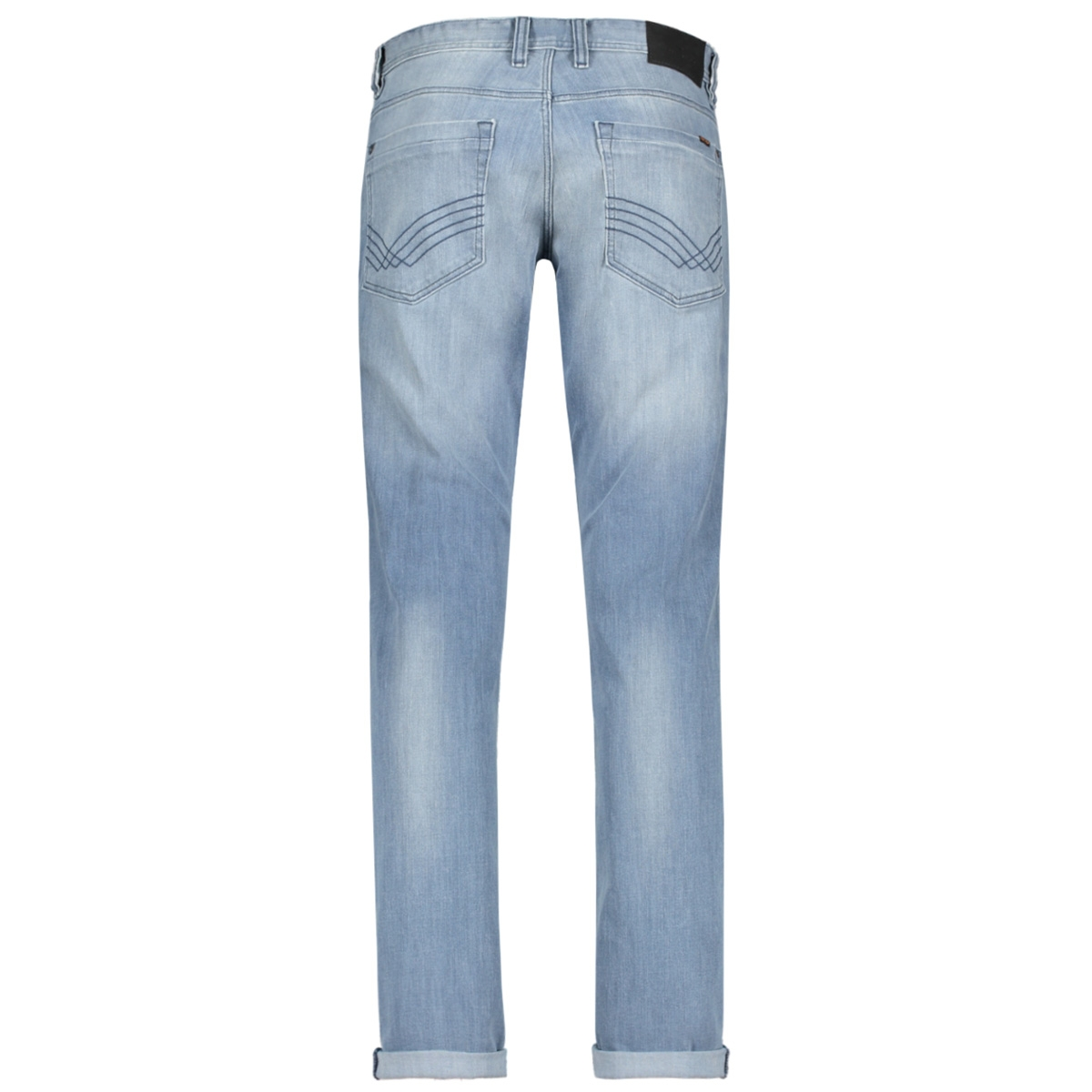 1007866xx10 tom tailor jeans 10137