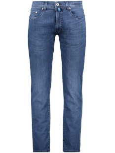Pierre Cardin Jeans Lyon Tapered Future Flex 3451 8880 96