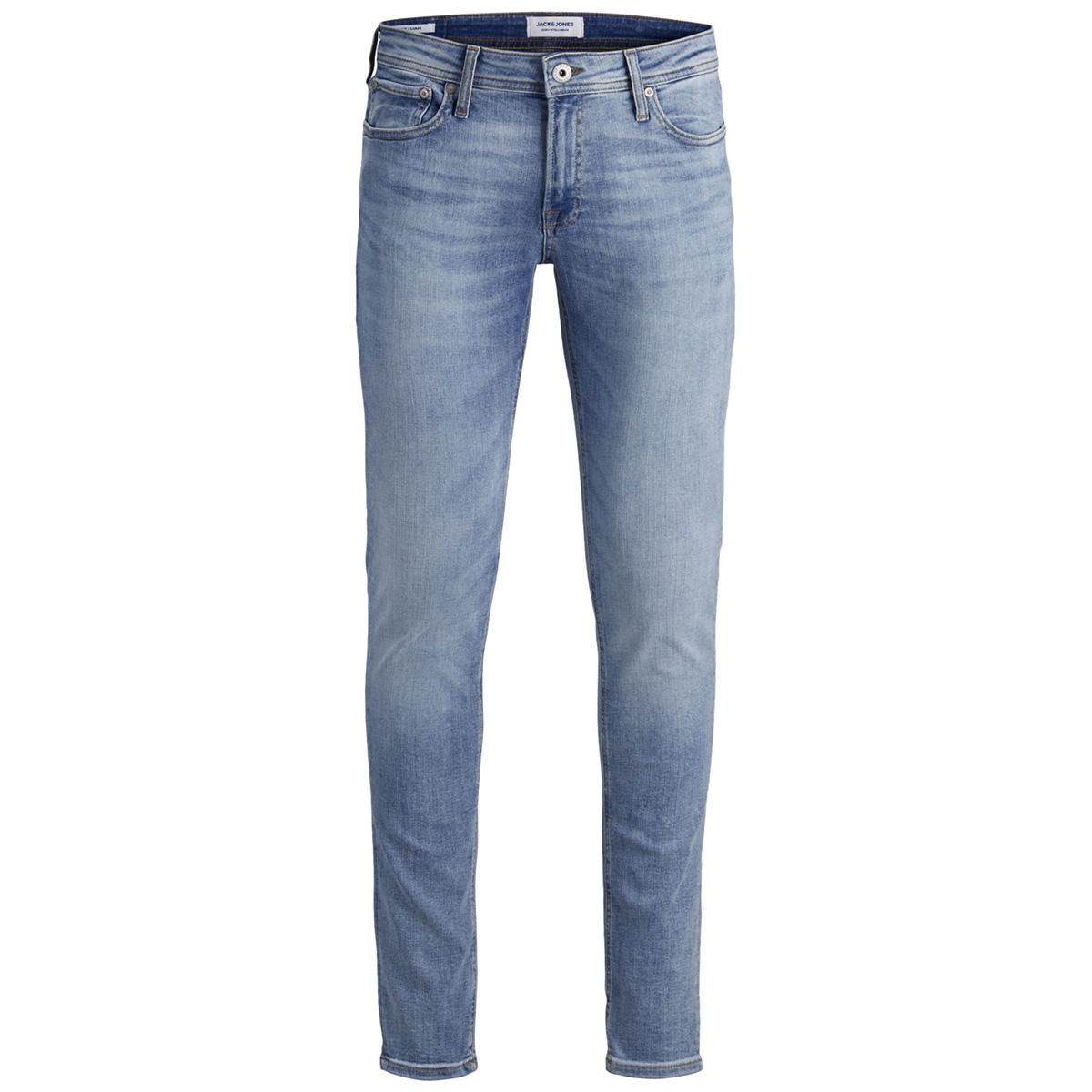 jjiliam jjoriginal am 792 50sps noos 12149678 jack & jones jeans blue denim