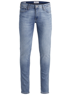 Jack & Jones Jeans JJILIAM JJORIGINAL AM 792 50SPS NOO Blue Denim