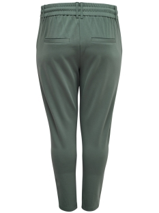 cargoldtrash classic 15167323 only carmakoma broek balsam green