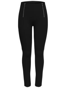 jdyalexandra leggings jrs 15168366 jacqueline de yong legging black