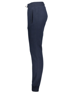g70402at superdry broek elite navy