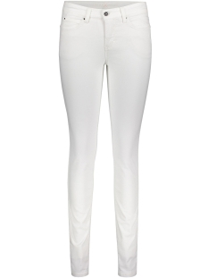 Mac Jeans 5402 90 0355L D010