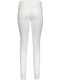 5402 90 0355l mac jeans d010