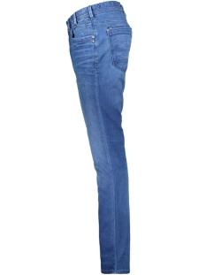 v8 racer vtr525 vanguard jeans ebb
