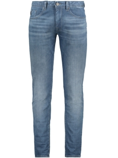 Vanguard Jeans V7 SLIM  VTR191203 Lost Summer Ride